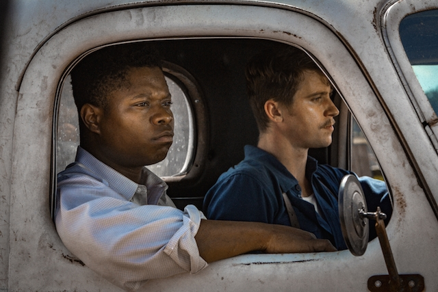 'Mudbound' Screenwriter Virgil Williams on Finding the Story's Heartbeat