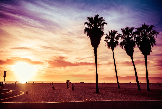 L.A. Now Casting: Lead Roles Available in Pilot 'Ghost Quest' + More Acting Gigs