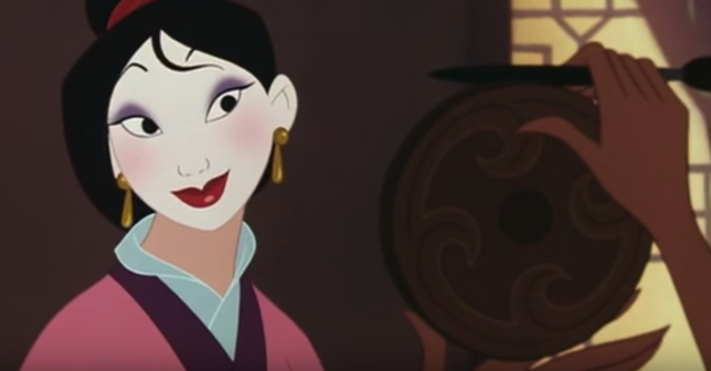 Greenlit: Disney Finds its Mulan, Two Second Seasons + More Projects That Will Need Actors