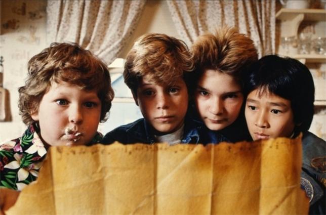 Child Actors + The Importance of Understanding Film Crew Jobs
