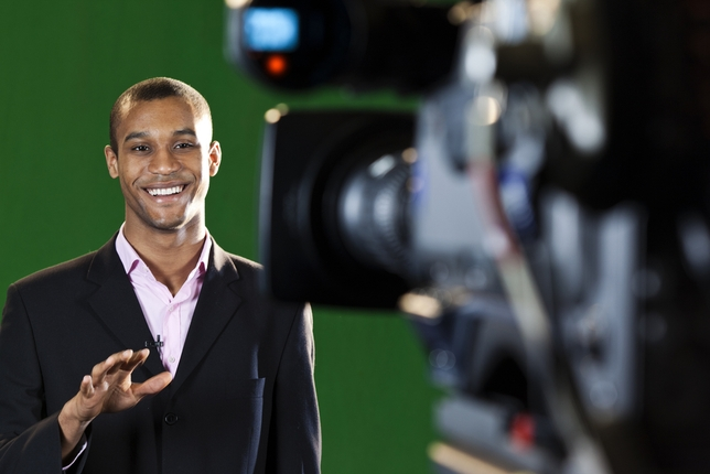 NYC Now Casting: Make $500 Per Day as an On-Camera Personality + 2 More Gigs