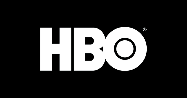 Now Casting: New HBO Series 'Succession' Seeks Male Actor for Featured Rapper + 3 More Gigs