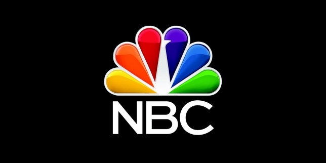 Now Casting: Portray Midwestern Shoppers on NBC's New Comedy 'Good Girls' + 3 More Gigs