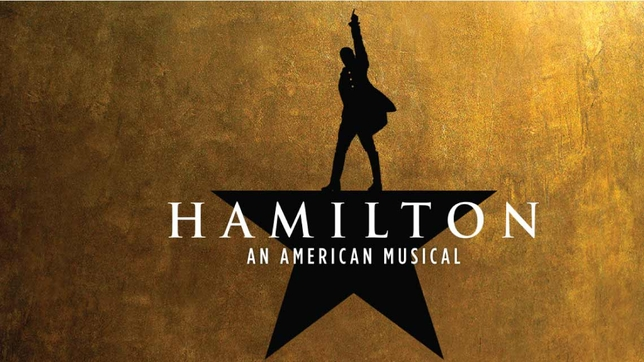 'Hamilton' Makes Its London Debut + More UK Industry News