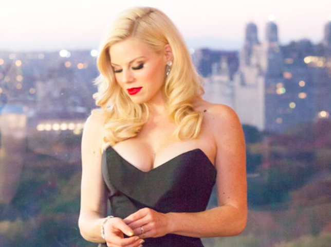 Megan Hilty Returns to Carnegie Hall for Holiday Concerts + More NYC Events Dec. 15–21