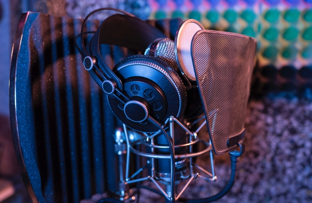 A Quick Refresher on Voiceover Must-Knows