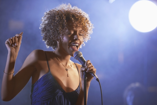Now Casting: Earn up to $7,500 per Month as a World-Class Singer Aboard Seabourn Cruises + 2 More Gigs