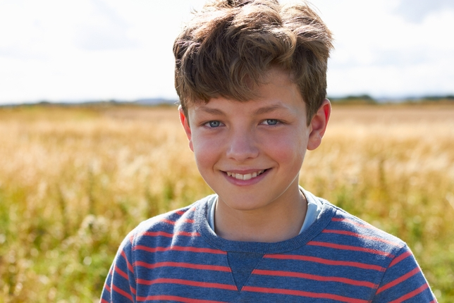 Kids Now Casting: Featured Background Actor + More Wanted for Netflix Feature 'Highwaymen'