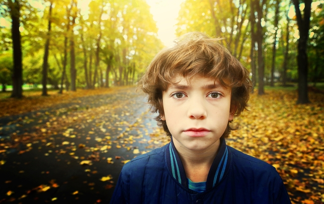 Kids Now Casting: London-Based Male Actor Wanted for Lead Role in Feature Film