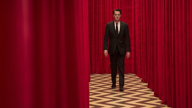 MoMA Will Screen the New Season of 'Twin Peaks' + More NYC Events Jan. 5–11