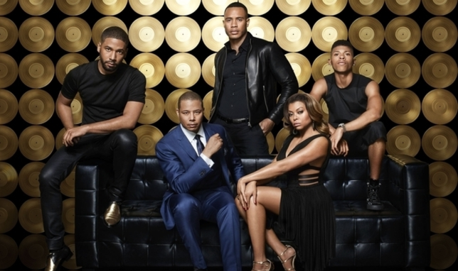 Now Casting: Season 4 of Fox's 'Empire' Needs Talent to Portray Members of Security + 3 More Gigs