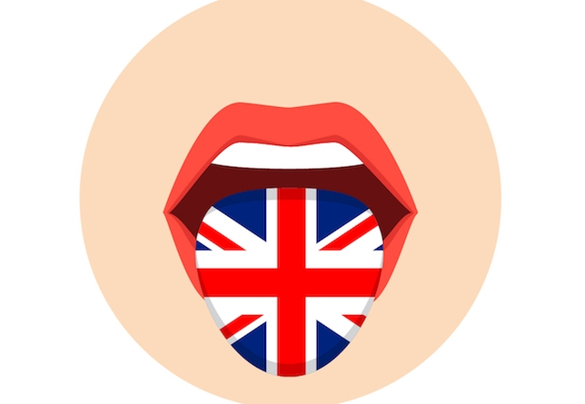 The Key to Nailing British Accents