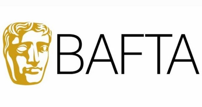 BAFTA + BFI To Unveil Workplace Guidelines + More U.K. Industry News