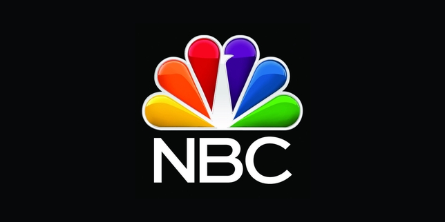 Now Casting: NBC's 'Chicago Fire' Seeks Real Friends to Play Background + 3 More Gigs