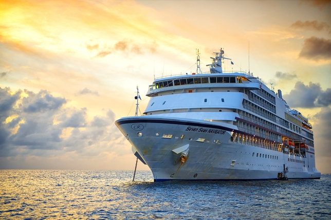 U.K. Now Casting: Versatile Dancers Wanted Onboard Holland America Cruise Line + 2 More Gigs