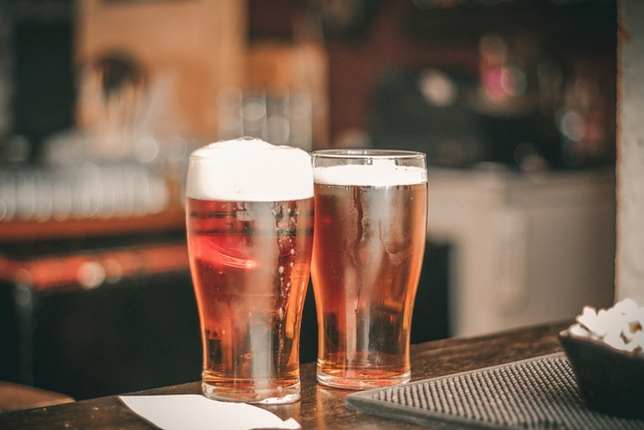 Now Casting: A Major Beer Brand Needs Talent for a Commercial + 2 More Gigs