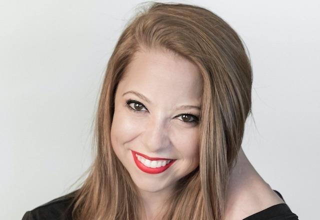 CSA's Amanda Lenker Doyle Makes the Case for a Casting Oscar