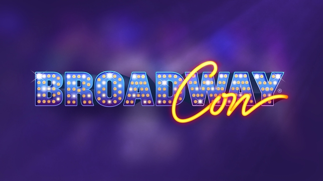BroadwayCon Returns to NYC + More New York Actor Events 1/26–2/01