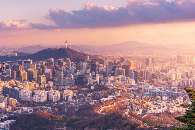 Now Casting: Perform Major English Language Musicals, Such as 'Aladdin' and 'Robin Hood,' in South Korea + 3 More Gigs