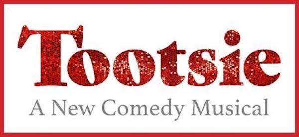 'Tootsie' Announces Broadway Run, Lead + More New York Theater News