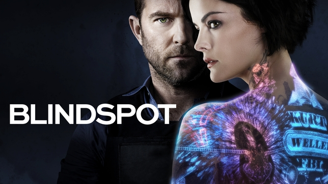 Now Casting: Play Gala Guests on NBC's 'Blindspot' + 3 More Gigs