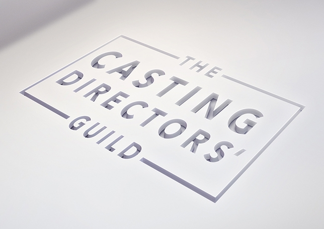 Equity Takes Measures to Ensure a Safe Casting Process With CDG + More U.K. Union News