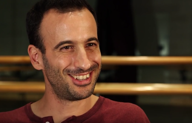 Sexual Assault, Wages for Workers, Hofesh Shechter's Dancers' Rights  + More U.K. Legal News