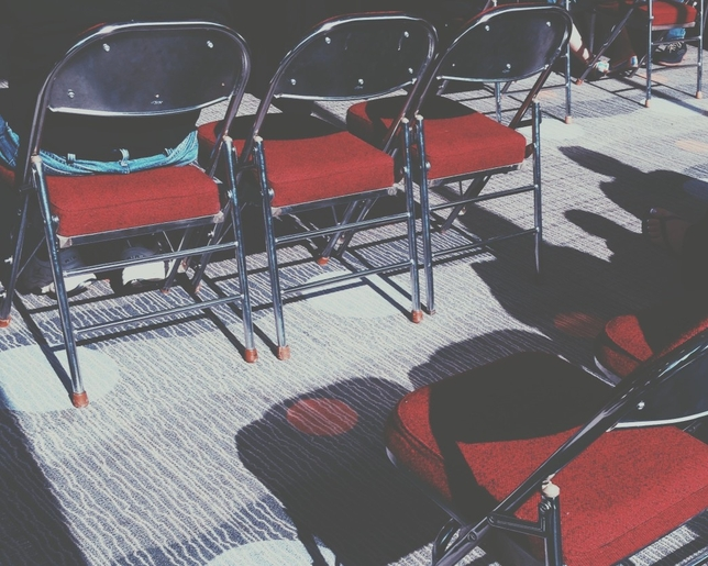 11 Tips for Dealing With Auditions During Pilot Season