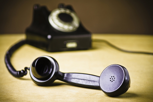 Why Being Put 'On Hold' Is a Good Thing