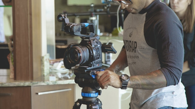 How Long Does it Take to Get Paid for a Commercial? + More From the Backstage Forums