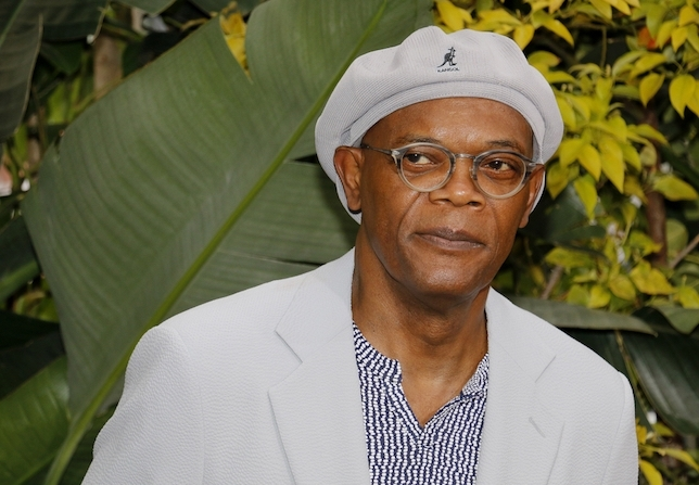 Now Casting: Young Swimmers Wanted for M. Night Shyamalan's 'Glass' Starring Samuel L. Jackson + 3 More Gigs