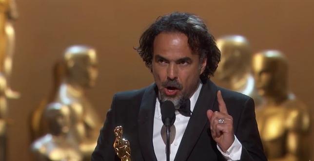 Inside Every Recent Oscar Best Director Winner