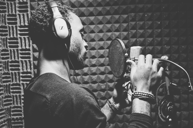 The Importance of Diversity in Voiceover Work