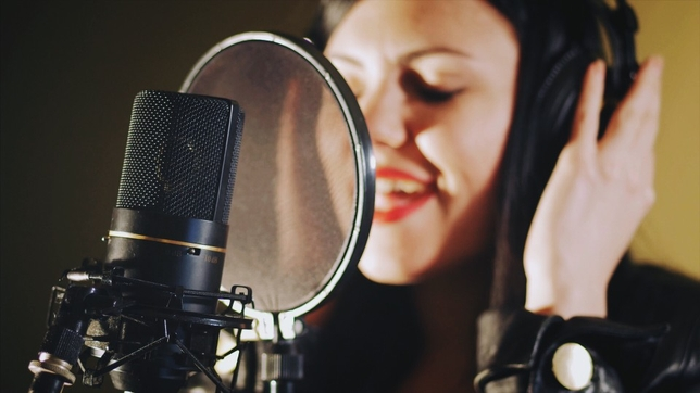 Everything You Need to Know About Promo Voiceover Work