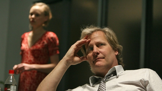 Jeff Daniels Will Lead 'To Kill a Mockingbird' on Broadway + More N.Y. Theater News