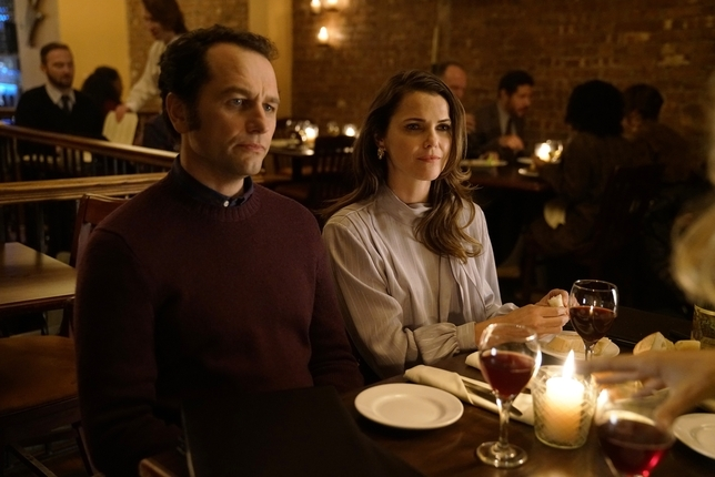 Now Casting: FX's 'The Americans' Needs Background for Shoot Next Week + 3 More Gigs