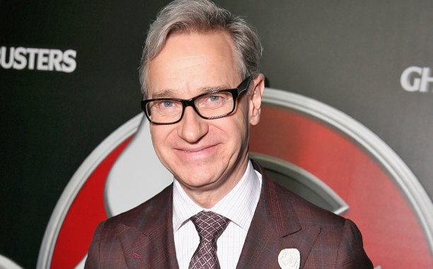 Greenlit: Paul Feig Bringing Girl Power to Freeform With 'Girls Code' + More Projects Casting Soon