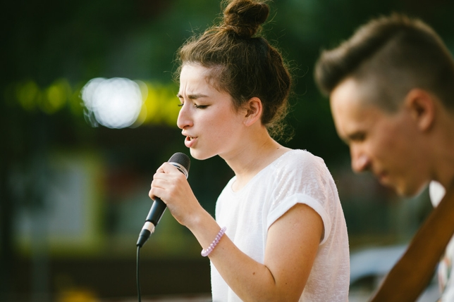 2 Common Misconceptions About Breath Support for Singing