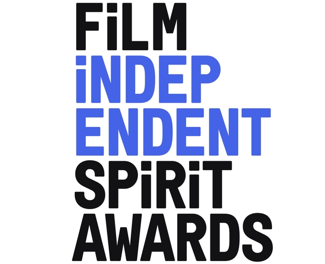 Do the Film Independent Spirit Awards Predict Oscar Results?