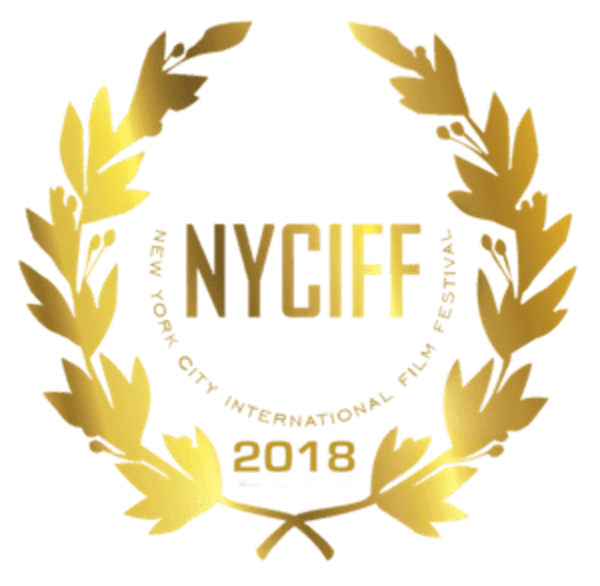 Get $10 Tickets to the NYC International Film Festival + More New York Events March 3–8