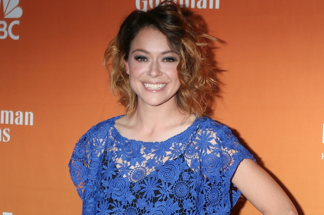 Tatiana Maslany to Lead Tracy Letts Play Off-Broadway + More N.Y. Theater News