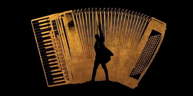 Hear Weird Al Yankovic Cover 'The Schuyler Sisters' + More From 'Hamilton'