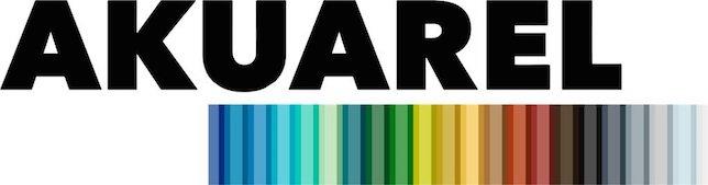 #OscarsSoWhite Leader Creates New Talent Platform for Marginalized Artists