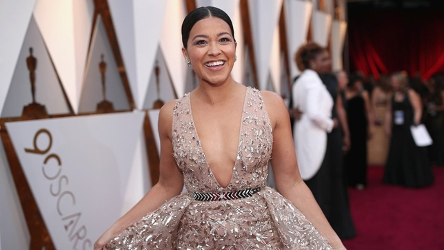 Greenlit: Gina Rodriguez Gets a Netflix Show + More Casting Announcements