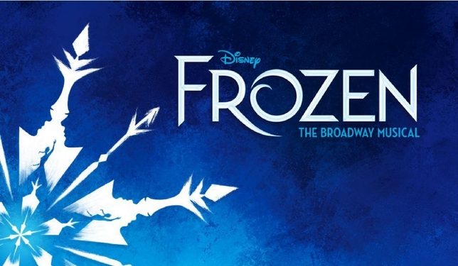 B'way's 'Frozen' Celebrates International Women's Day With Free Panels + More NYC Events 3/9–15