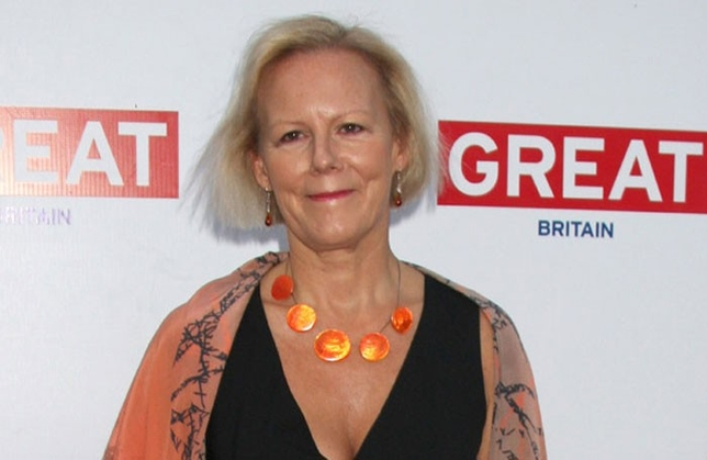 Phyllida Lloyd Demands Equality On and Off Stage + More U.K. Industry News