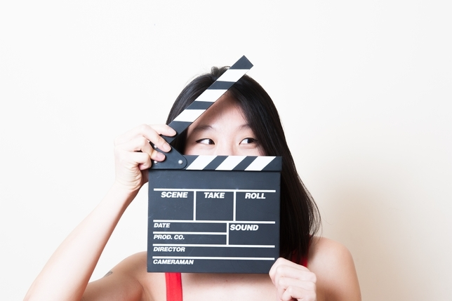 Here's How You Can Make or Break a Self-Taped Audition