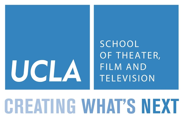 UCLA Theater Department Chair on What He Looks for in Prospective Students