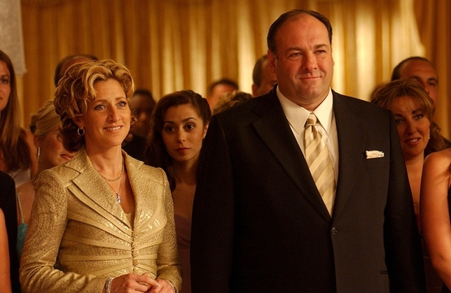 Greenlit: 'The Sopranos' Returns With a Prequel Film + Pilot Shoots Begin