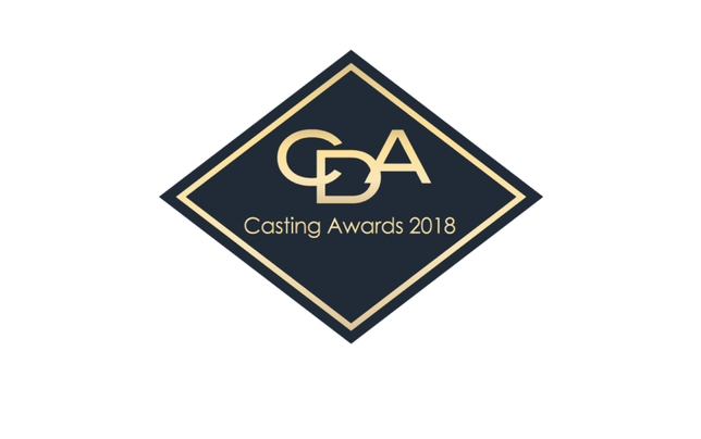 U.K.'s Casting Directors Association Announces its 2018 Awards Nominations